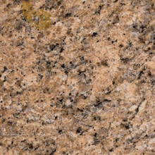 Giallo Veneziano-Granite Colors | Imported Giallo Veneziano Granite for Kitchen& Bathroom Countertops