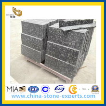 Black Marble Tile for Wall, Flooring(YQC)