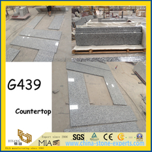 Hot Sale Chinese G439 Granite Kitchen Countertops