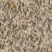 Tiger Skin Yellow-Granite Colors | Tiger Skin Yellow Granite for Kitchen& Bathroom Countertops