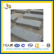 Popular Bluestone Kerbstone for Construction Project(YQG-PV1071)