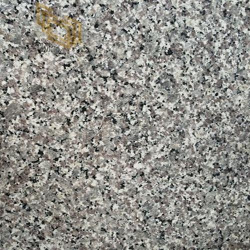 Swan Grey Granite Colors For Kitchen Bathroom Countertops